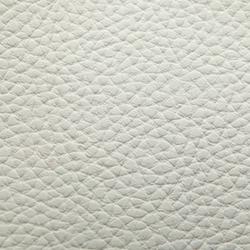 Piel Artificial Blanco Marfil