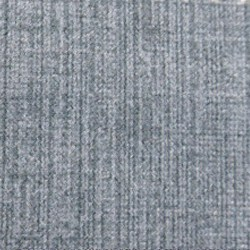 tejido antimanchas barein-3