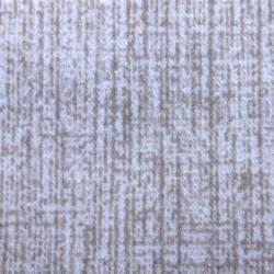 tejido antimanchas barein-4