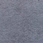 Carissa 7 light grey