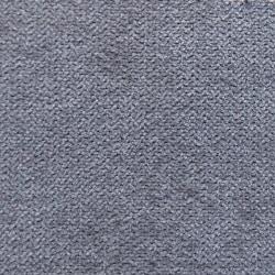 tejido antimanchas carissa-7-light-grey