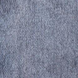 tejido antimanchas carissa-9-ash