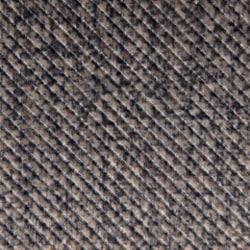 tejido antimanchas caterina-piedra
