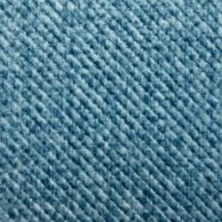 tejido antimanchas caterina-turquesa