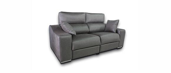 sofa moderno florencia vittello