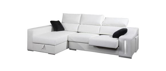 sofa modelo kate vittello