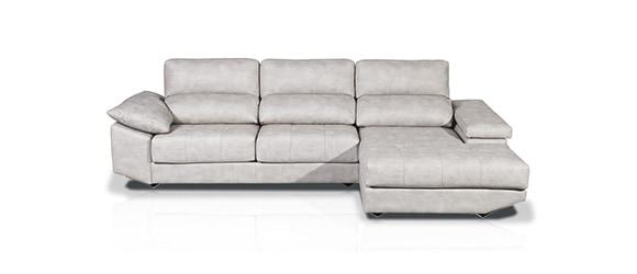 sofa de vittello