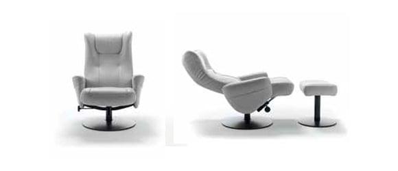 sofa relax brisa producto