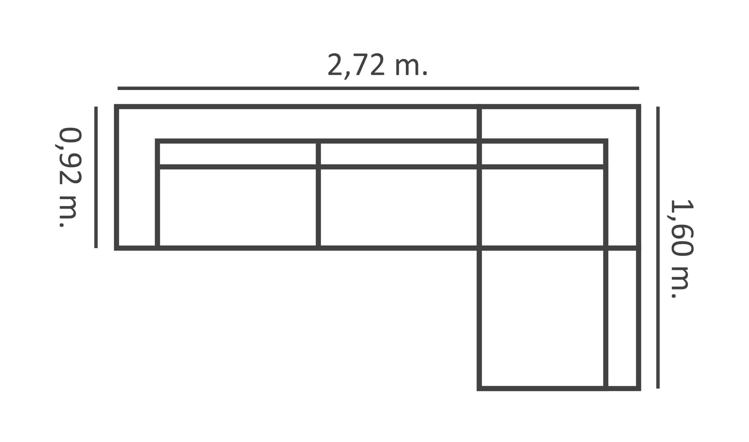 medidas-sofa-chaiselongue-carolina-vittello