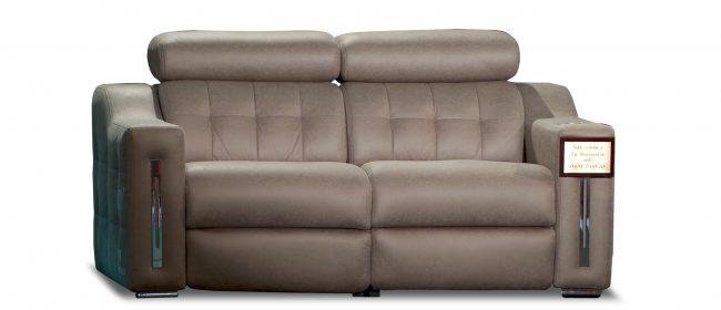 sofa larry vittello la resistencia programa