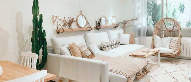 sofa de calidad y diseño
